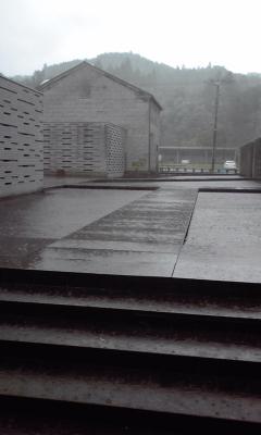 ストーンプラザ〜石の美術館